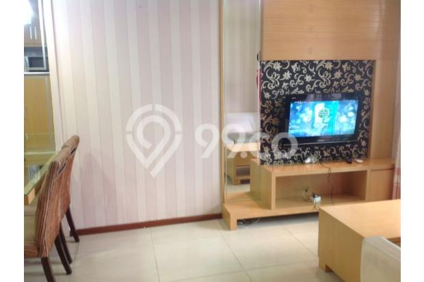 BIG PROMO  Thamrin Residence 2BR C3 Full Furnished 16560351