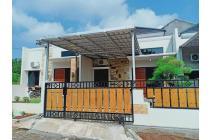 Rumah Murah bisa NEGO di Sawunggaling Banyumanik dekat jalan Tol