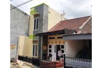 Rumah Di Jual di Puri Gading Jatiwarna
