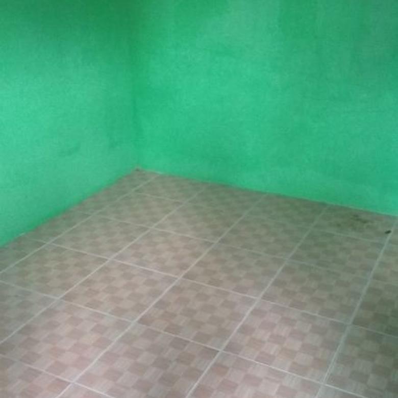 DIKONTRAKAN Rumah Selatan AAU Adisucipto Jogjakarta(AR.619)