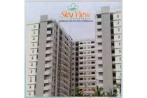 Apartemen Sky View BSD
