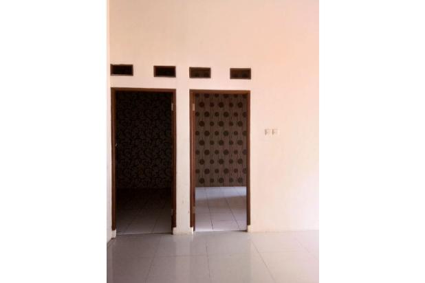 Rumah Baru Bisa Kredit 15 Tahun di Bekasi 17306795