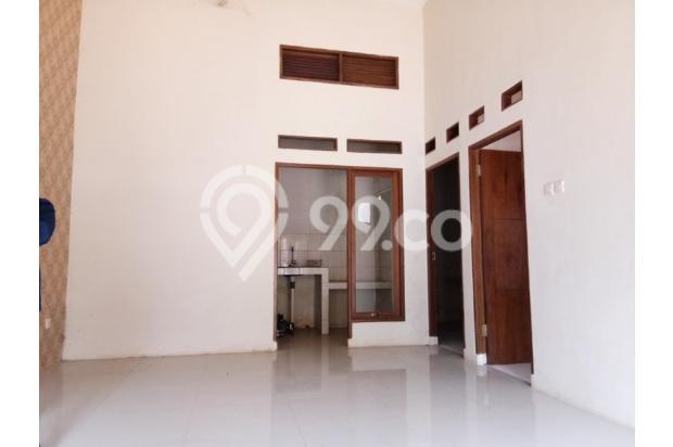 Rumah Baru Bisa Kredit 15 Tahun di Bekasi 17306807