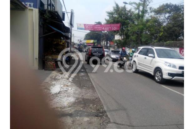 Rumah Baru Bisa Kredit 15 Tahun di Bekasi 17306824