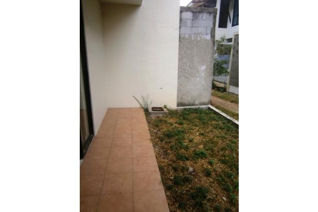 DIsewakan Rumah Nyaman di Discovery Terra, Bintaro Jaya 3873536
