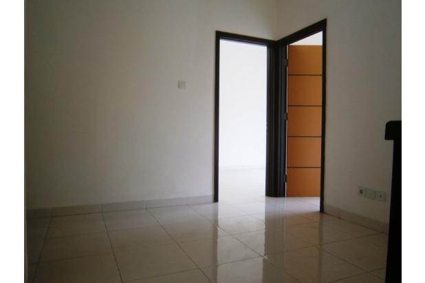 DIsewakan Rumah Nyaman di Discovery Terra, Bintaro Jaya 3873537