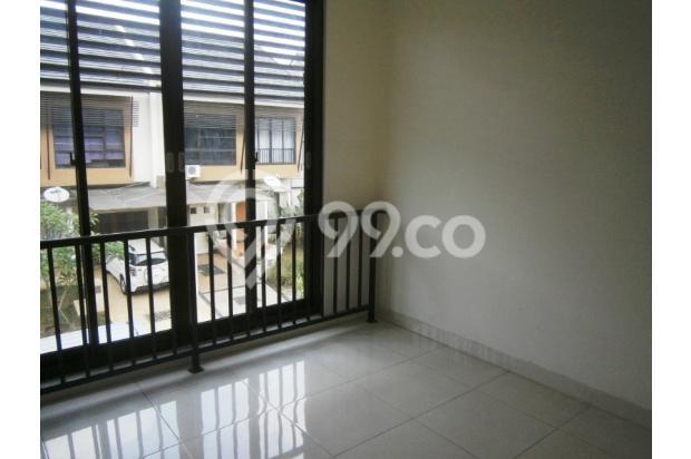 DIsewakan Rumah Nyaman di Discovery Terra, Bintaro Jaya 3873545