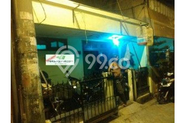 Dijual rumah kalikepiting surabaya hks4715 15518349