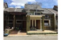 Rumah Hunian Full Furnish Gentan Sukoharjo (AT)