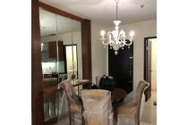 Apartment Cosmo Mansion Lux Furnished Medium Floor
