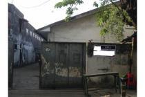 EX PABRIK DI POGOT (Lok pabrik tdk jauh dr Ry Kedung Cowek)
