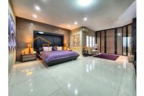 Rumah-Jakarta Pusat-11