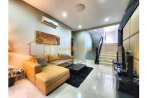 Rumah-Jakarta Pusat-14
