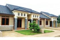 Rumah Bermutu Di Kota Depok Jawa Barat