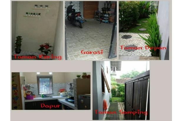Dijual rumah plus perabot jl godean sidokarto Sleman 15145015
