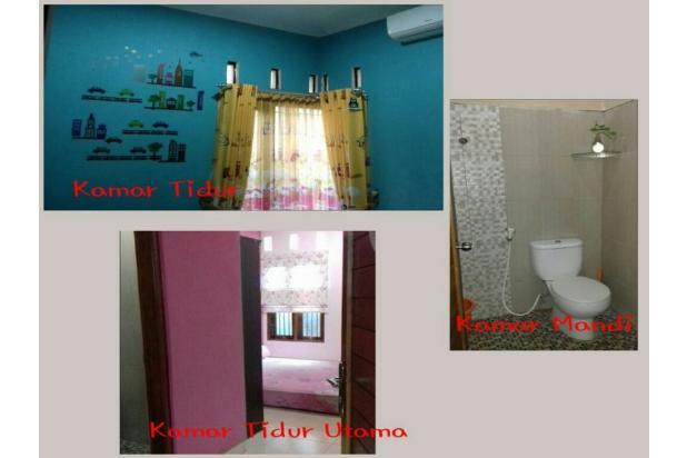 Dijual rumah plus perabot jl godean sidokarto Sleman 15145024