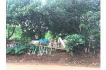 Tanah 1000 m2 Siap Bangun Dkt Sekolah Dian Didaktika di Cinere