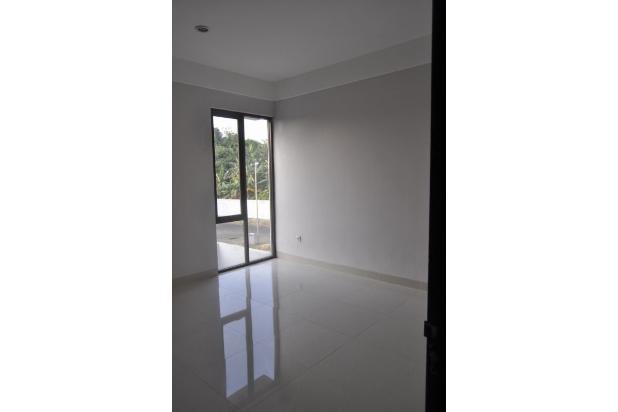 Rp3,82mily Rumah Dijual