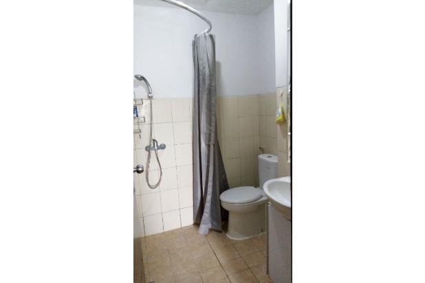 Apartment Aspen murah 16048378