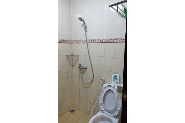 Apartment Aspen murah 16048379