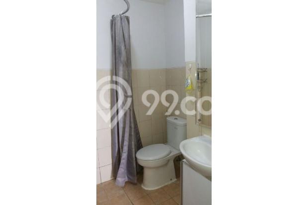 Apartment Aspen murah 16048382