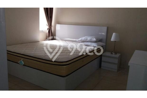 Apartment Aspen murah 16048386