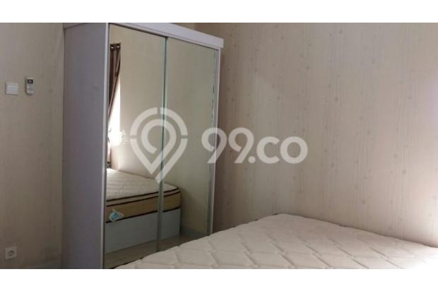 Apartment Aspen murah 16048381