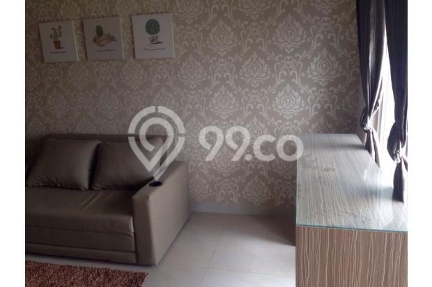 Apartment Aspen murah 16048385