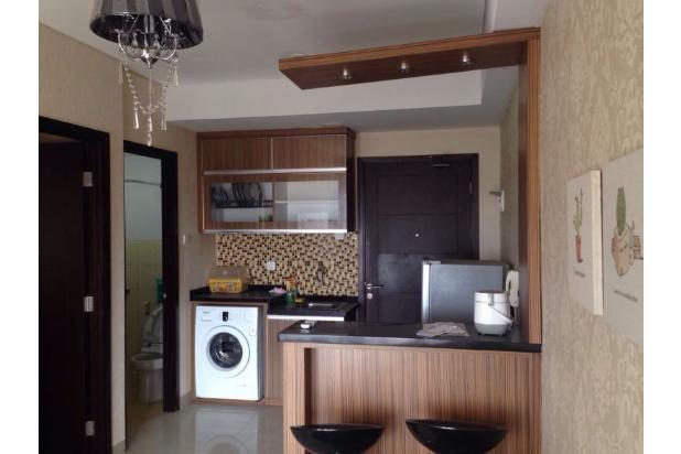 Apartment Aspen murah 16048383