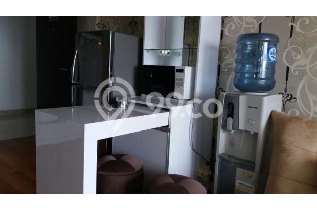 Apartment Aspen murah 16048387