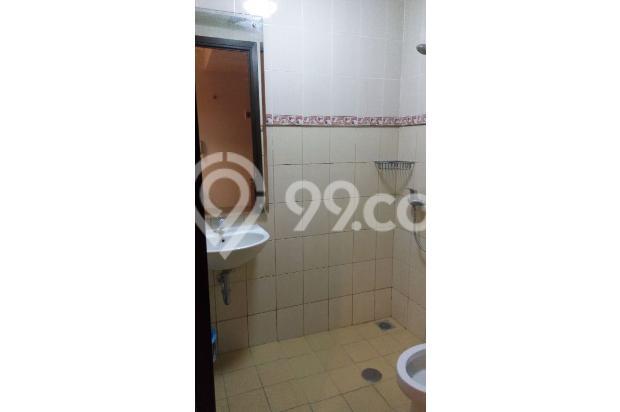 Apartment Aspen murah 16048388