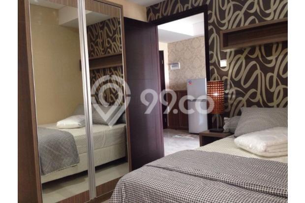 Apartment Aspen murah 16048392