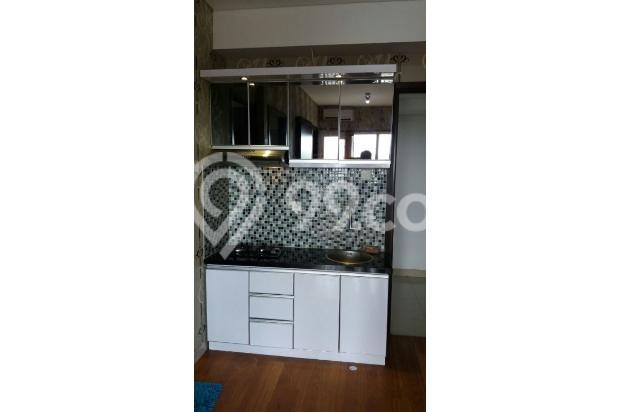 Apartment Aspen murah 16048390