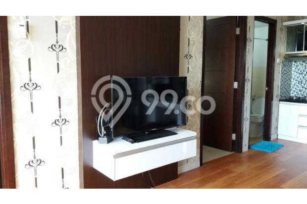 Apartment Aspen murah 16048389