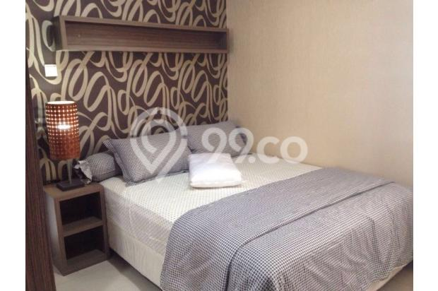 Apartment Aspen murah 16048395