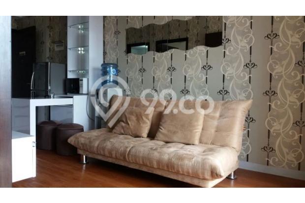 Apartment Aspen murah 16048396