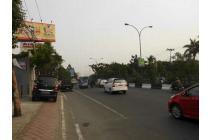 Ruko-Tangerang-3