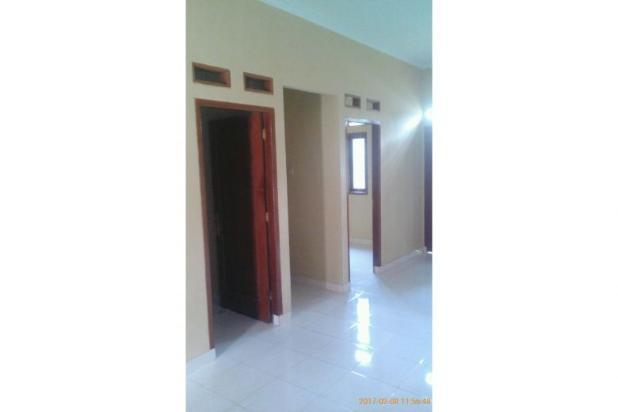 rumah minimalist di Krukut Depok 12398789