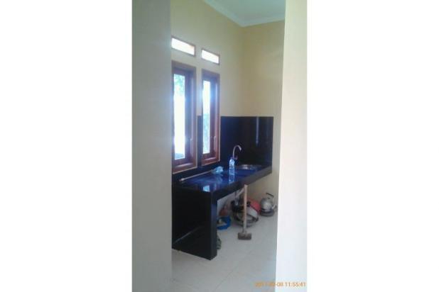 rumah minimalist di Krukut Depok 12398791