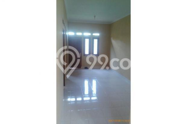 rumah minimalist di Krukut Depok 12398790