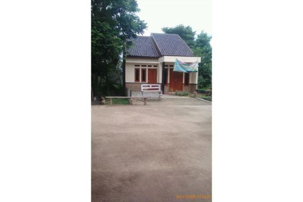 rumah minimalist di Krukut Depok 12398792