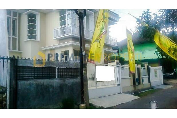 Rp2,54mily Rumah Dijual