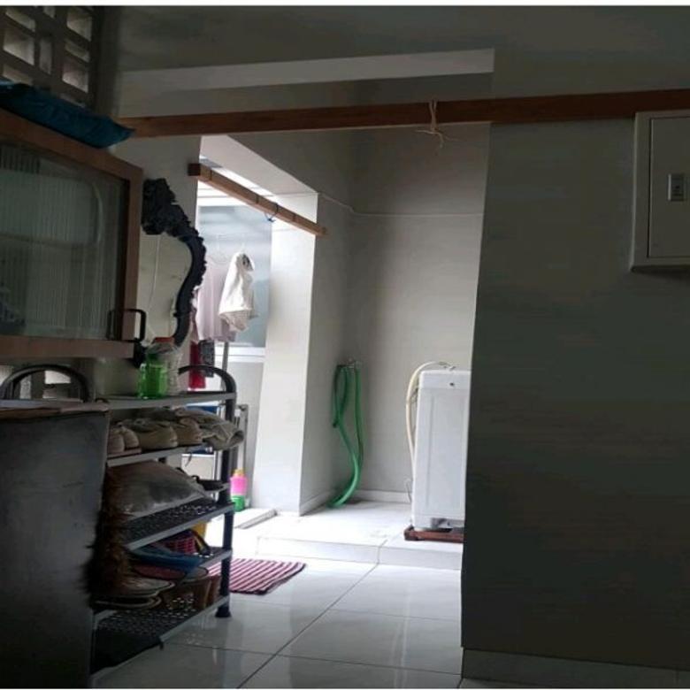 Dijual Rumah di Tebet Barat 3 Br Lt 245/ lb 300 Rp. 8,3 M