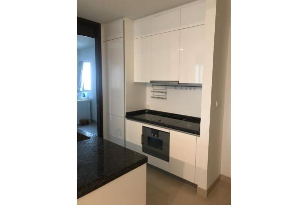 Rp7,7mily Apartemen Dijual
