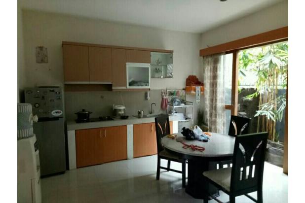 Rp950mily Rumah Dijual