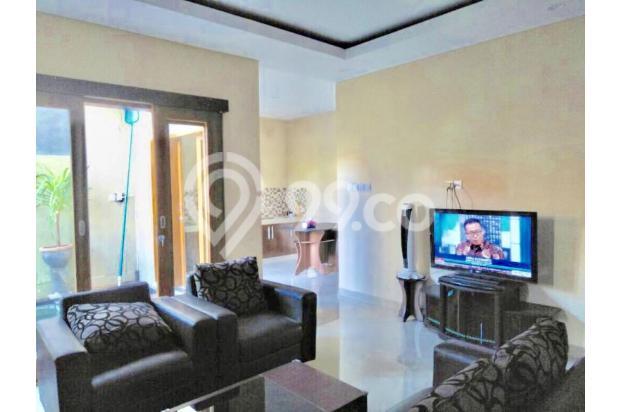 Disewa Rumah Konsep Villa 2 Lantai Nyaman di Sekar Tunjung Denpasar 17326944