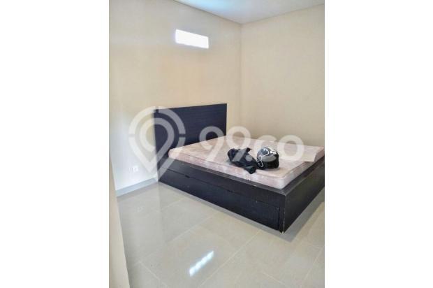 Disewa Rumah Konsep Villa 2 Lantai Nyaman di Sekar Tunjung Denpasar 17326947