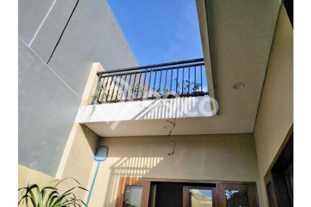 Disewa Rumah Konsep Villa 2 Lantai Nyaman di Sekar Tunjung Denpasar 17326956
