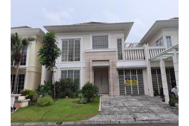 Rp6,39mily Rumah Dijual