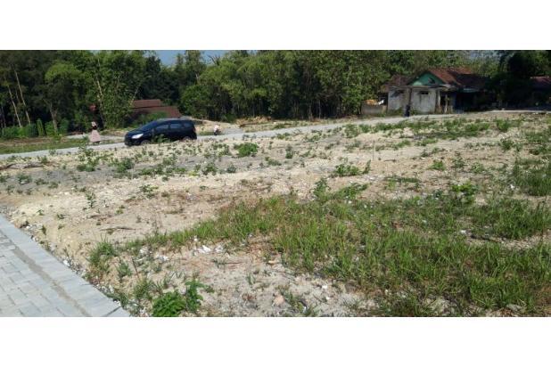 Rp10,5trily Tanah Dijual